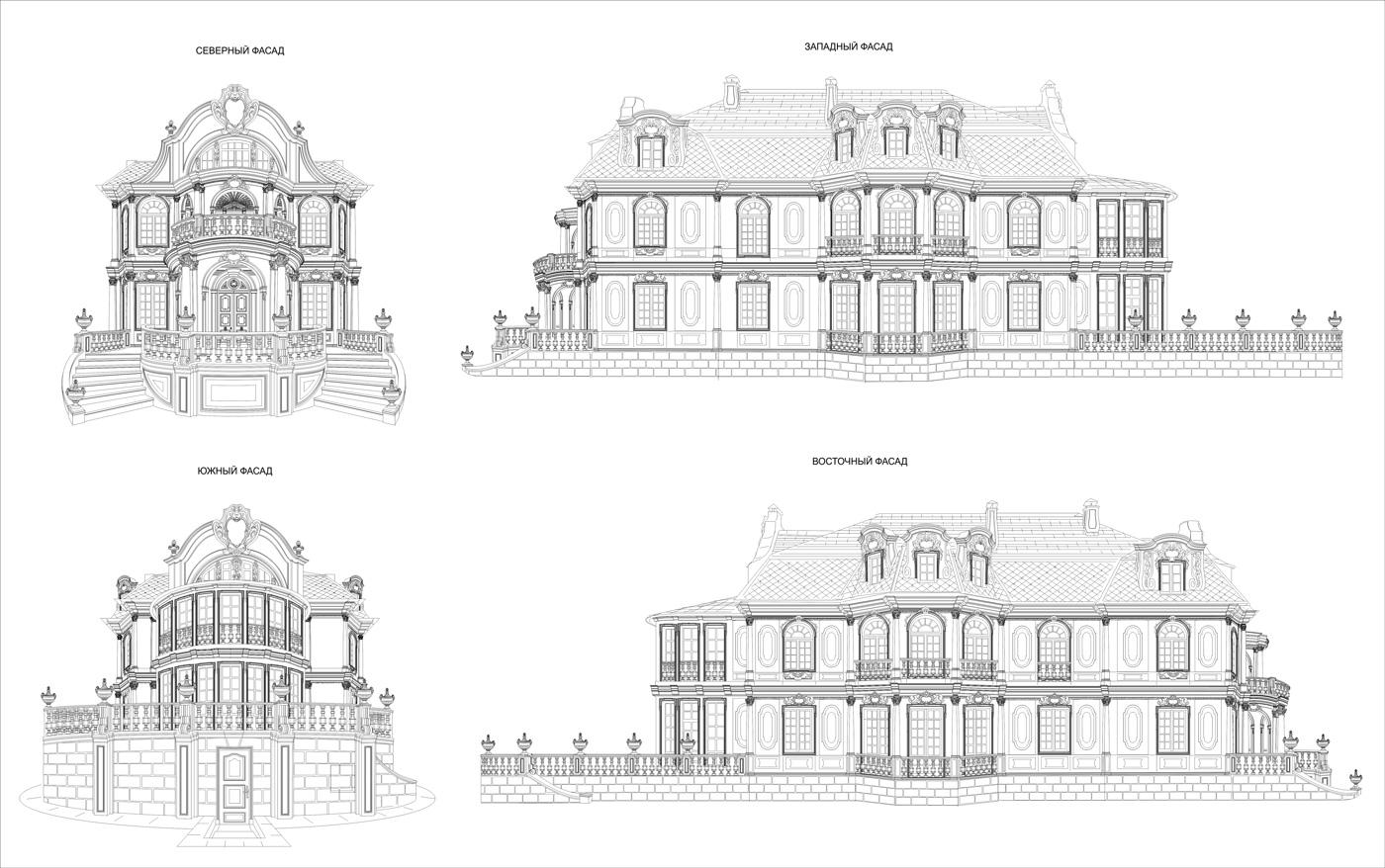 строительство каркасно-рамочного дома инструкция