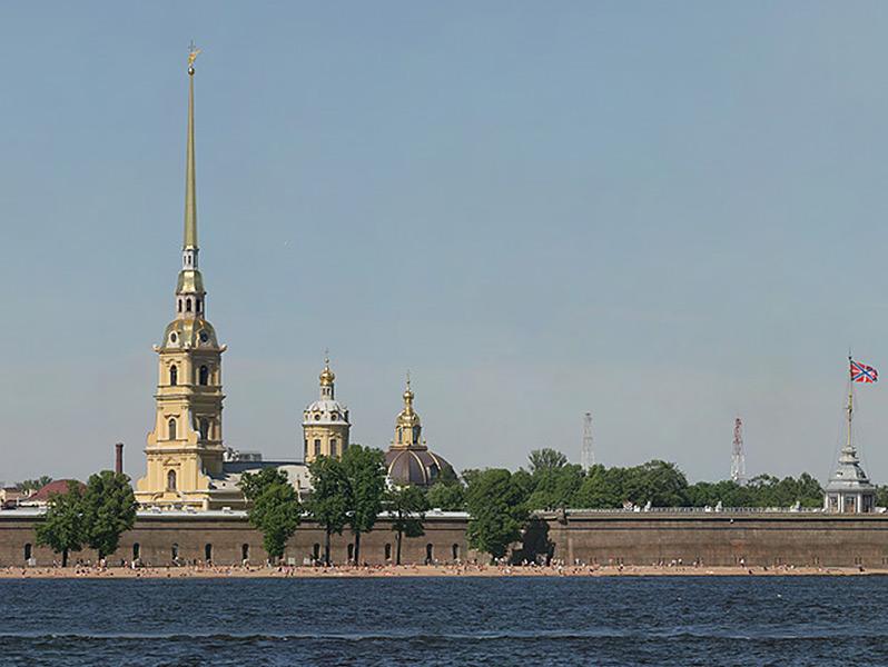 http://politin.ru/images/lahta-center/pertopavl-01.jpg